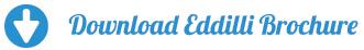 Download EDDILI Brochure here