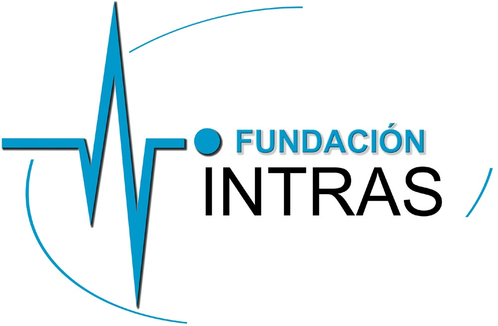 INTRAS Foundation