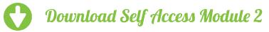 Self Access Module 2