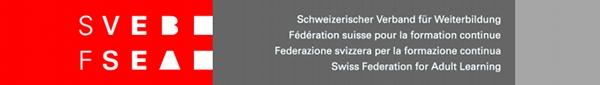Conferenza della Svizzera Italiana per la Formazione Continua degli Adulti