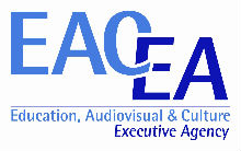 EACEA - Education, Audiovisual & Culture Executive Agency