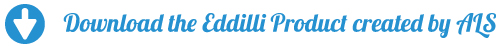 Download the EDDILI Product created by ALS